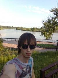 Алексей Богданов, 30 августа 1990, Невинномысск, id105967818