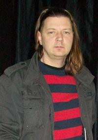 Виталий Шлык, 20 января 1999, Минск, id146972706