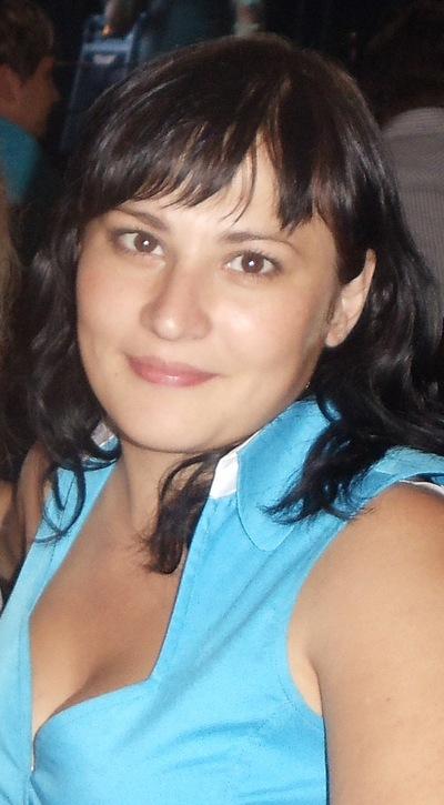 Алёна Николаева, 15 июля , Казань, id13148126