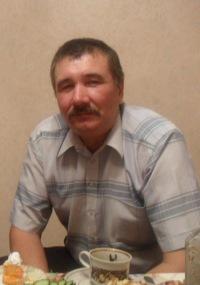 Раис Тухватуллин, 17 января 1963, Киев, id138892839