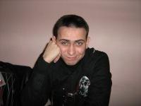 Владимир Алмазов-Миллионер, 21 июня , Санкт-Петербург, id152767678