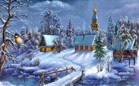 Іра Рубель, 22 декабря , Львов, id159898452