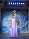 Фото Екатерины Коваленко №12