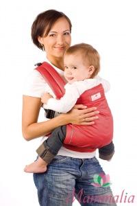 Эргономичный рюкзак, особенно подходящий для ношения в жаркую погоду, в...