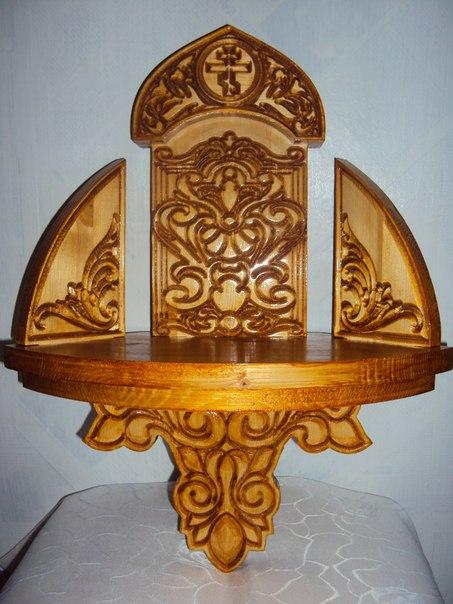 мебельный щит производство новосибирск