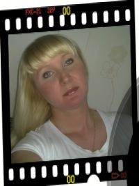 Ирина Турецкая, 6 декабря 1983, Хмельницкий, id139704183