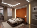 Посуточная аренда квартир в Ижевске лучше, чем номера в гостиницах!