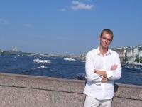 Александр Шуйко, 8 апреля , Минск, id112874667