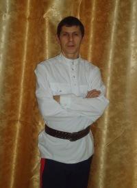 Вячеслав Варламов, 21 мая , Гомель, id147350307
