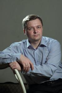 Олег Бурлуцкий, 26 февраля , Днепропетровск, id156902840