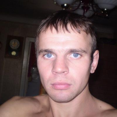 Алексей Хованский, 27 февраля , Кострома, id64121545