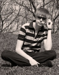 Дмитрий Ангелович, 21 июня , Москва, id106333629