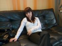 Анжела Акопян, 4 июля , Майкоп, id147952291