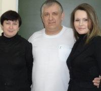 Павел Левченко, 20 июня , Екатеринбург, id152813740