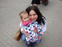 Татьяна Беляева, 20 мая 1983, Москва, id100868406