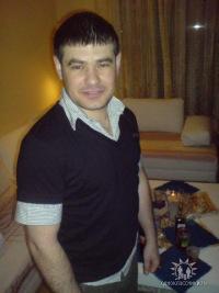 Иван Костенко, 10 января , Кривой Рог, id141145665