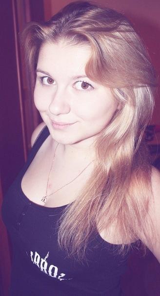 http://cs5799.vkontakte.ru/u22858966/145972858/x_77c9336b.jpg