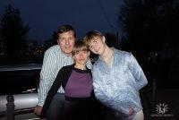 Сергей Кондрин, 2 февраля 1997, Красноярск, id61605038