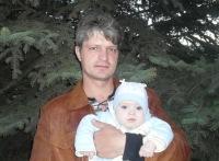 Евгений Лычагин