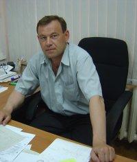 Фирдавес Алиев, 30 октября , Альметьевск, id2106294