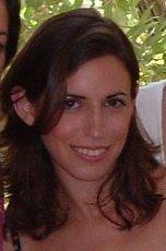 Lena Mozias
