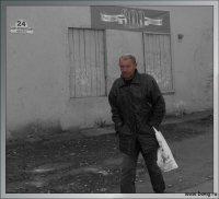 Клавдий Какашкин, Ура-Тюбе