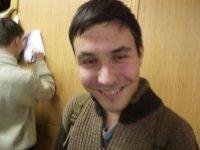 Андрей Селиванов, Nantes