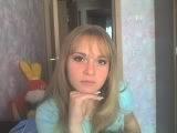 Алечка Чучумашева, 1 декабря 1995, Сыктывкар, id113850051