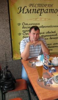 Сергей Неликаев