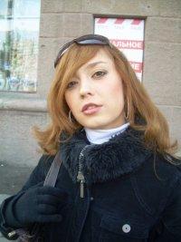 Лариса Борисова, 9 июня , Челябинск, id23076152
