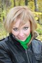 Фото Елены Овечкиной №4