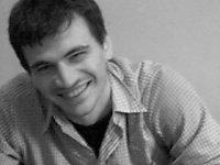 Георгий Джандери, 2 октября 1990, Москва, id42654060