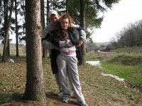 Ірина Осудар, 9 апреля 1991, Оса, id85251194