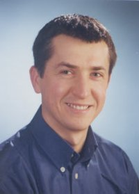 Шапорев Сергей