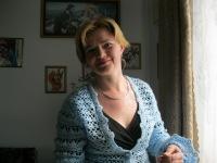 Ната Хміль, 2 июня 1977, id116958389