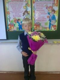 Роман Светогор, 17 марта , Петрозаводск, id145884378