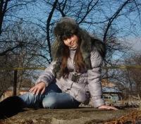 Ліля Никифорюк, 10 марта 1999, Черновцы, id166745791