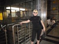 Татьяна Хисамутдинова, 28 мая , Стерлитамак, id91518612