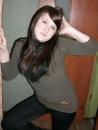 Ольга Мальцева. Фото №14