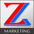 Zl-marketing Bilal, 10 ноября 1995, Лисичанск, id144710802