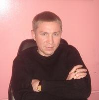 Алексей Охотников, 8 апреля 1975, Ульяновск, id152817001