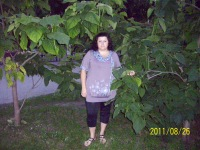 Zhanna Popova(grigoryan), 9 марта 1990, Харьков, id154549100