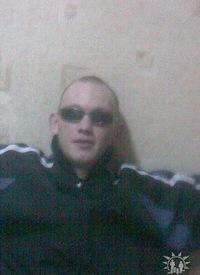 Анатолий Алатырев, 10 июня , Чебоксары, id65694096