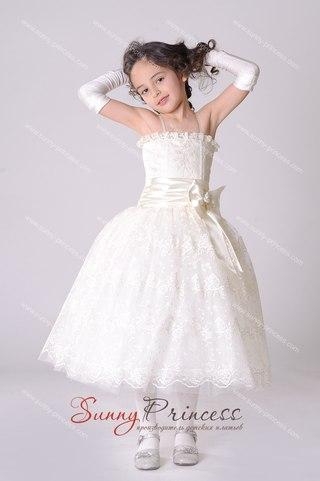 6f2c4d2c3757d8 бальні плаття для дівчаток 7 років