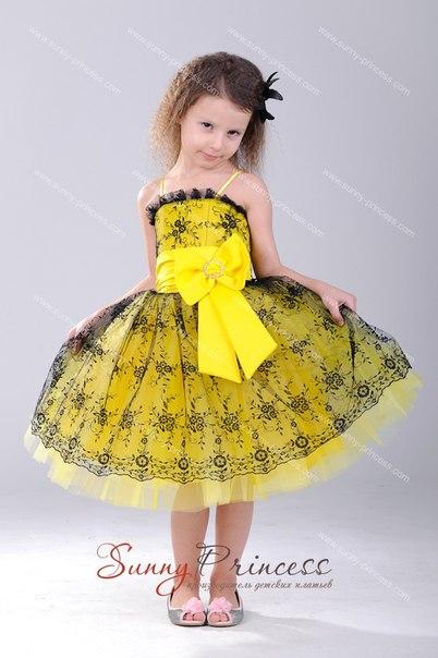 плаття для дівчаток 15 років 26ccddb5fbf53