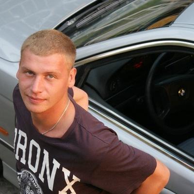 Никита Павлов, 1 июля 1987, Казань, id1395798