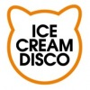 IceCreamDisco Concert Agency