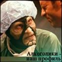 Алексей Чернышов, 22 января 1955, Ростов-на-Дону, id164283864