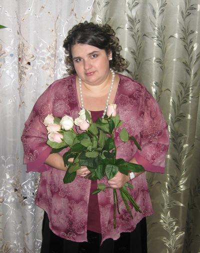 Ирина Махний, 17 января 1977, Чернигов, id23598524