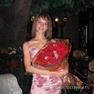 Катерина Владыкина, 25 февраля 1992, Барнаул, id117137025